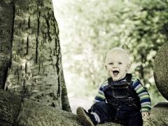 børnefotograf21