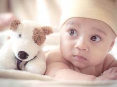 babyfoto_5