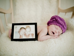 newborn babyfoto4