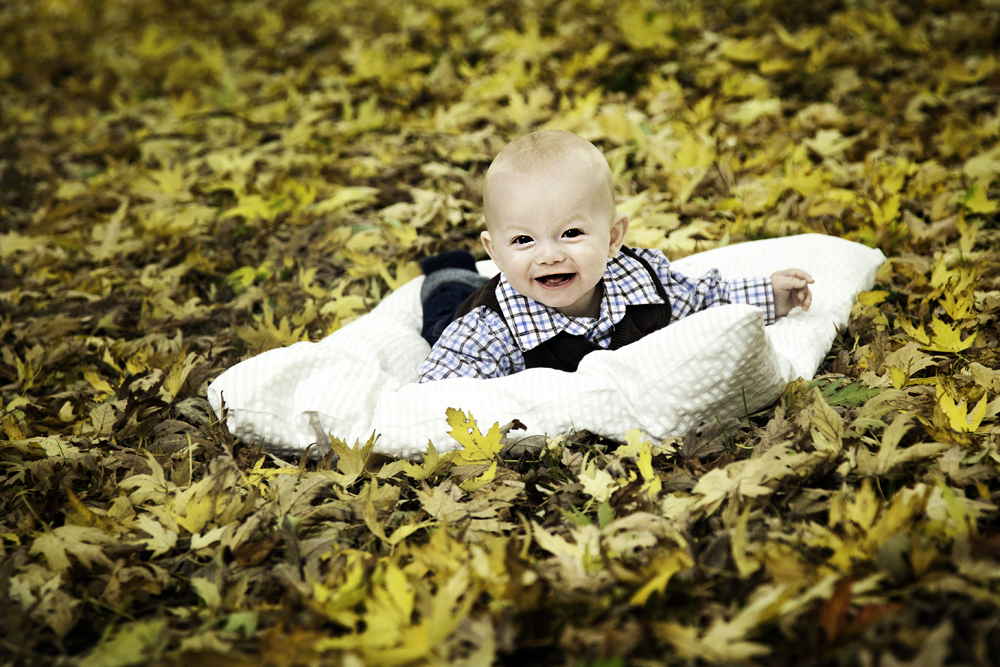 børnefotograf_i_naturen