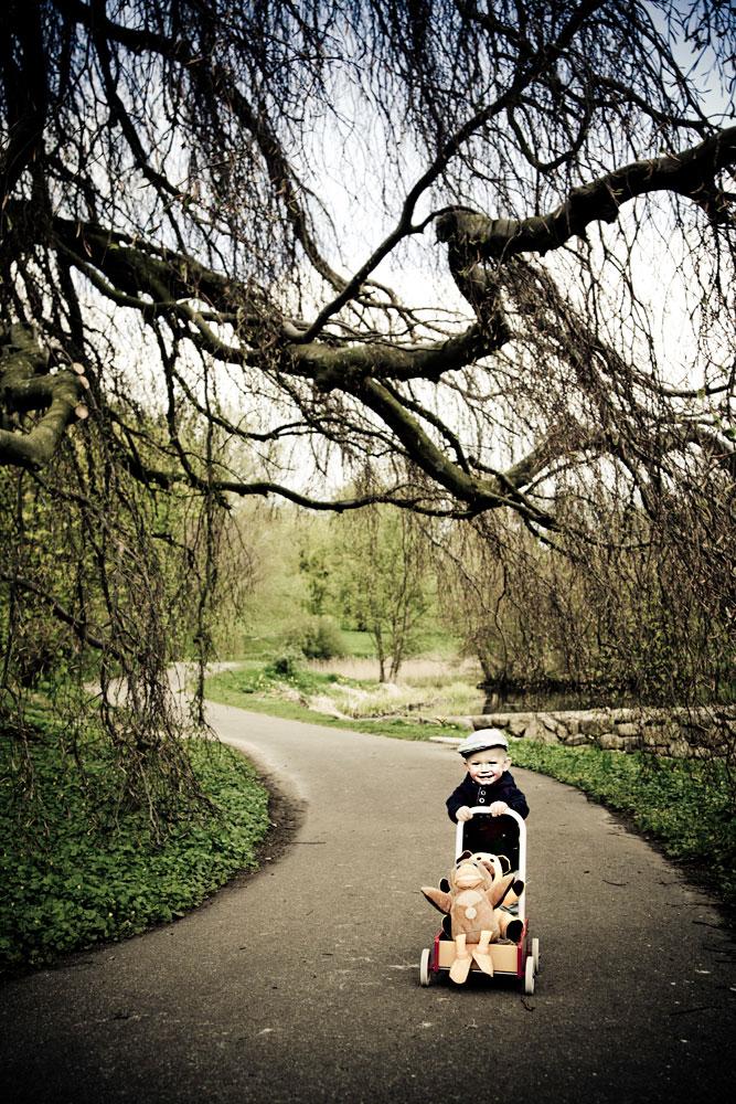børnefotos_i_det_fri