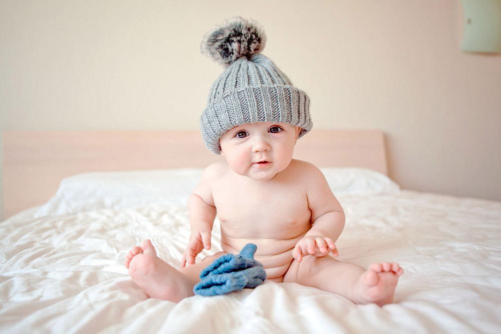 fotograf-baby-randers