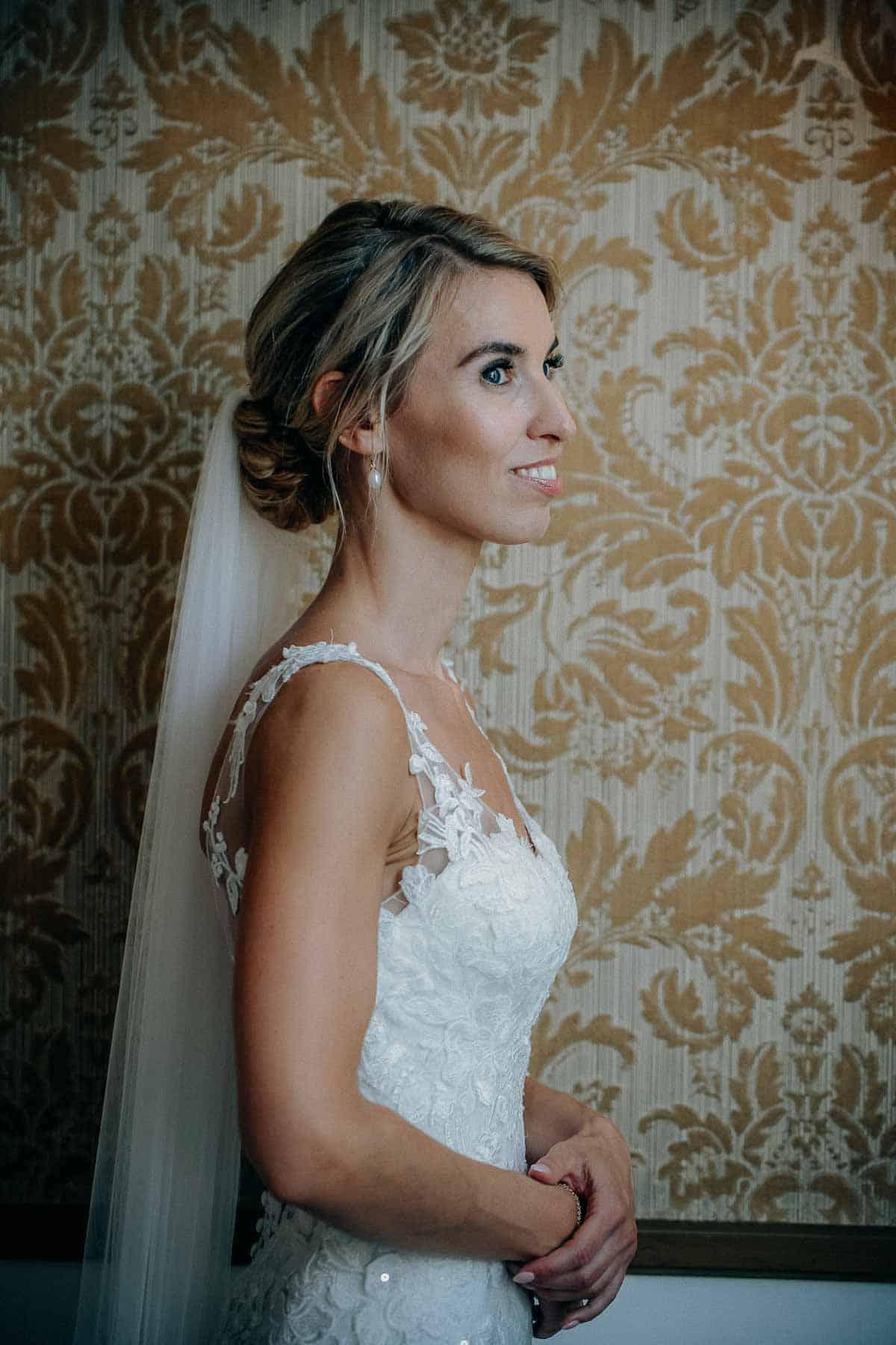 dit bryllup afholdes i hjertet af København