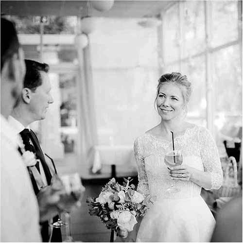 bryllupsfotograf-Viborg