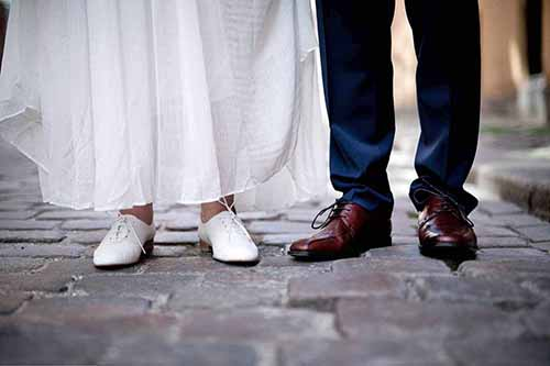 bryllupsfotograf-pris