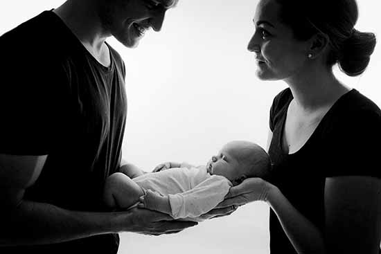 familie-fotograf